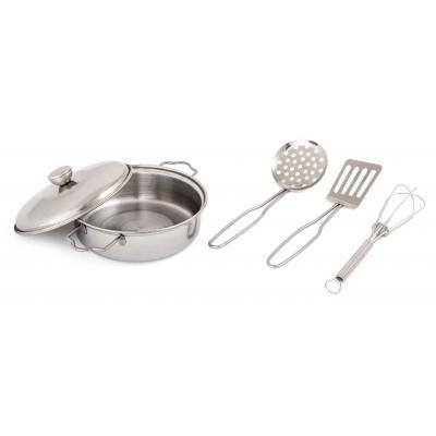 Kuchynské riady - malá sada