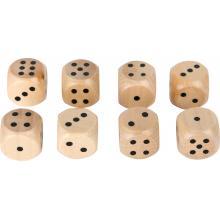 Malé hracie kocky