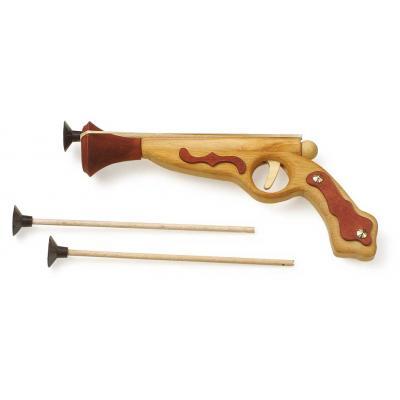 Pirátska pištoľ Hook